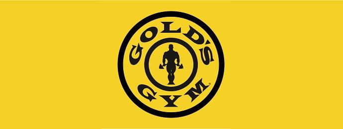 ゴールドジムのプロテイン