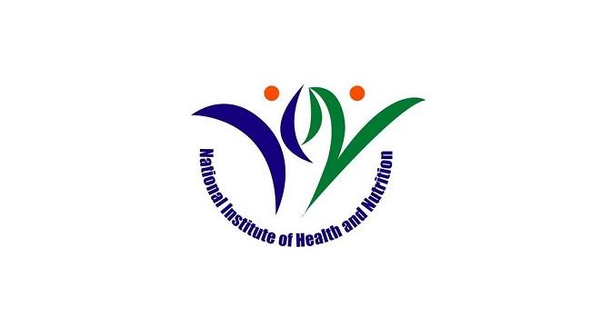国立栄養研究所とHMB